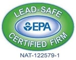 EPA Lead Safe Certified Painting Contractor Madison WI