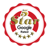 5 Star Google Rated Madison WI Painting Contractor